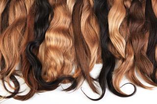 Hairweave Groningen