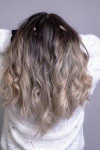 Hairweave verzorgingstips